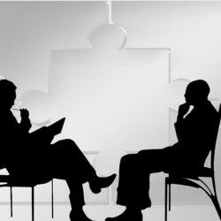 Adli Psikoloji ve Çalışma Alanları