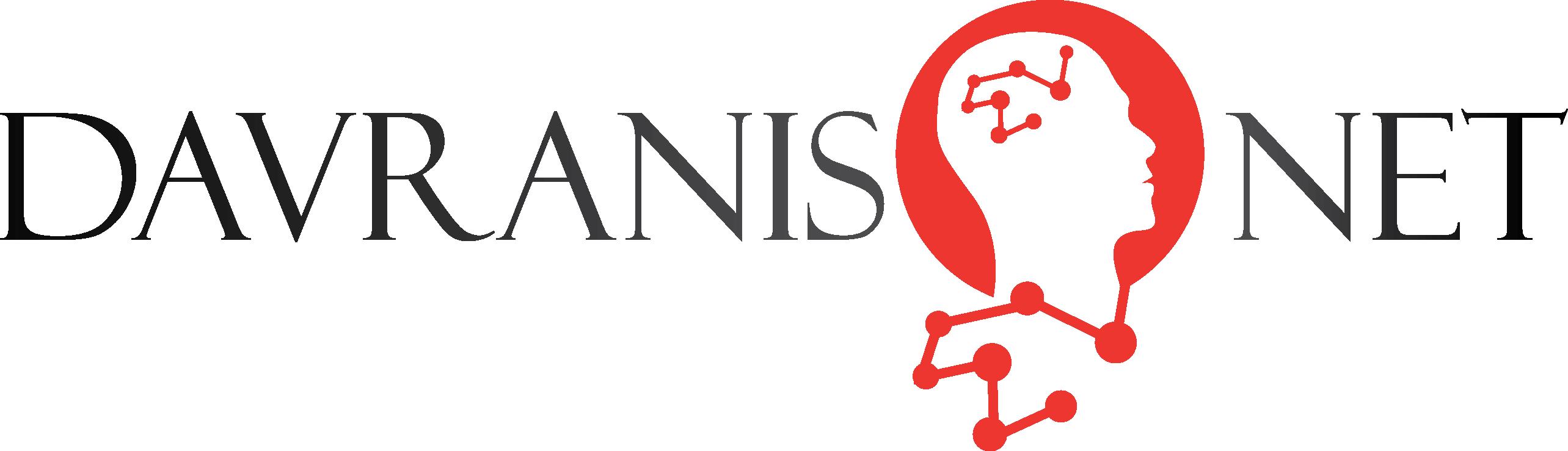 DAVRANIS.Net