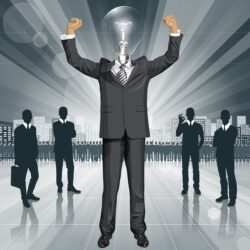 Endüstriyel ve Örgütsel Psikoloji