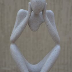 Otizmin Nedenleri, Belirtileri ve Tedavisi